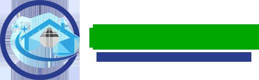 Global Services - Rénovation et nettoyage