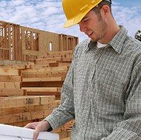 Global Services -  Conducteur de chantier